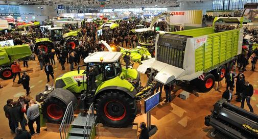 Agritechnica-in-Hannover